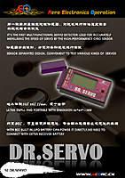 Name: Dr.Servo海报.jpg Views: 250 Size: 110.1 KB Description: