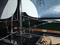 Name: Hull 16 002.jpg Views: 264 Size: 271.4 KB Description: gooseneck and vang