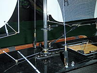 Name: Hull 16 003.jpg