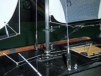 Name: Hull 16 003.jpg Views: 244 Size: 270.2 KB Description: mast step and gooseneck
