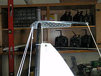 Name: Hull 16 006.jpg Views: 234 Size: 157.7 KB Description: MH crane from US1M