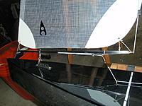 Name: Hull 16 010.jpg Views: 228 Size: 268.6 KB Description: jib boom