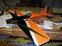 Name: 100_3896.jpg