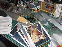 Name: autogyro.jpg Views: 771 Size: 120.1 KB Description: just the beginning...