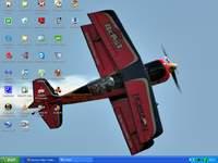 Name: desktop.jpg Views: 266 Size: 67.0 KB Description:
