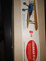 Name: Stearman4.jpg