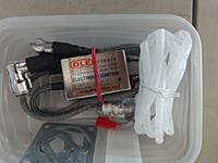 Name: IMG_20190609_140730045.jpg Views: 7 Size: 3.41 MB Description: Dle111 ignition
