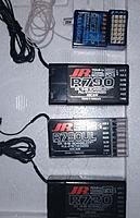 Name: IMG_20200213_183232171.jpg