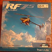 Name: IMG_20200215_225930210.jpg