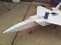 Name: F-15 front view soda for size reference.jpg Views: 189 Size: 171.7 KB Description: