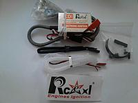 Name: RCEXL CM6 ignition with sensor.jpg