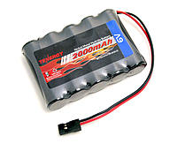 Name: Tenergy NiMH 6V 2000mAh AA.jpg