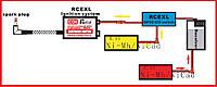 Name: RCEXL Kill 4.jpg Views: 76 Size: 92.6 KB Description: