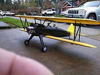 Name: New stearman2.jpg