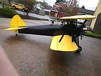 Name: New stearman3.jpg