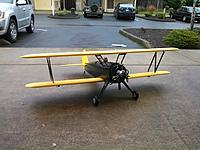 Name: New stearman4.jpg