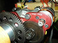 Name: emestarter4.jpg