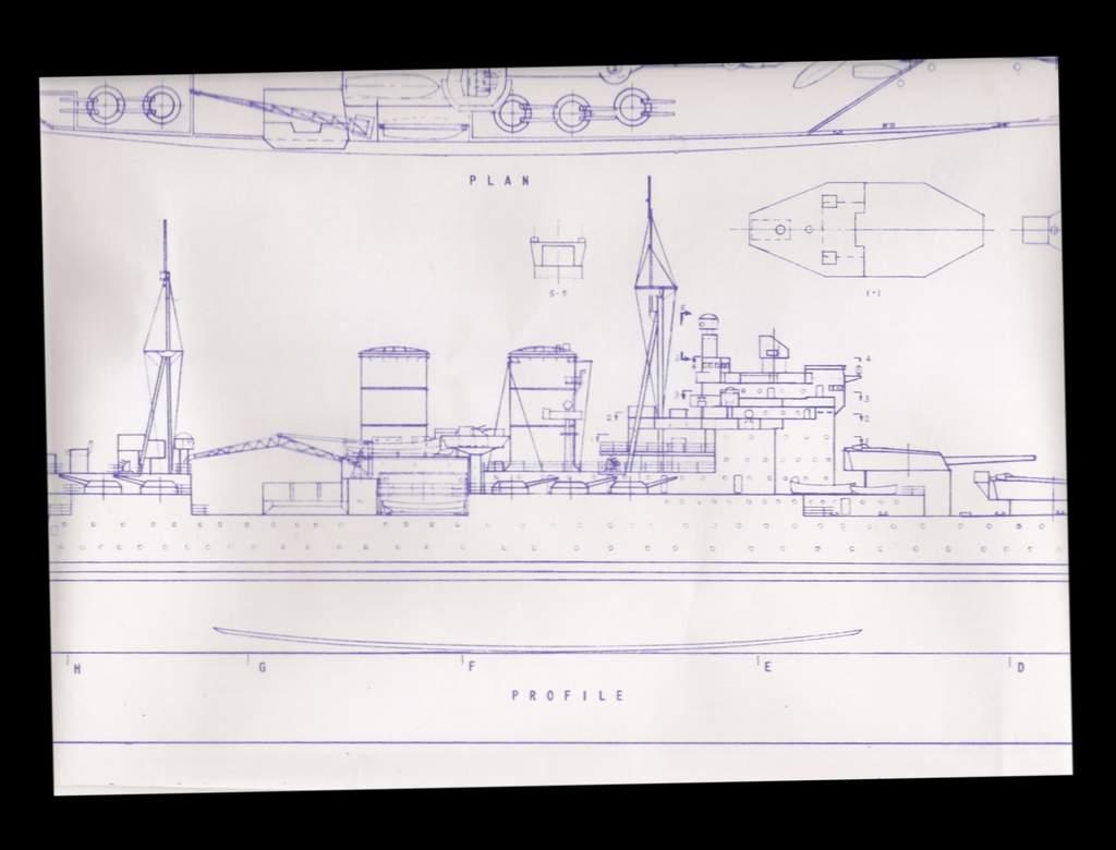 Name: midships_profile.jpg Views: 116 Size: 48.9 KB Description: