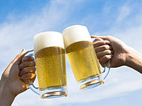 Name: Beer-Mugs.jpg