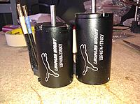 Name: IMG_20110329_181324.jpg