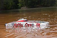 Name: Motley-Crew-on-LKN.jpg Views: 254 Size: 67.9 KB Description: