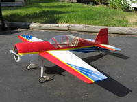 Name: IMG_0822.jpg