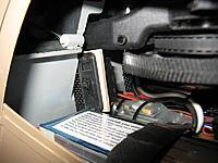 Name: Mechanics Clearance 1.jpg Views: 60 Size: 68.9 KB Description: