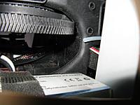 Name: Mechanics Clearance 2.jpg Views: 54 Size: 60.5 KB Description: