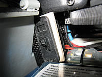 Name: Mechanics Clearance 6.jpg Views: 47 Size: 68.5 KB Description: