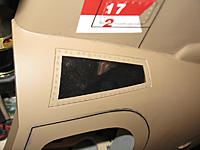 Name: Rear Upper Window Installation 1.jpg Views: 57 Size: 45.4 KB Description: