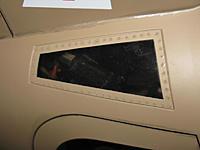 Name: Rear Upper Window Installation 2.jpg Views: 56 Size: 35.1 KB Description: