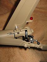 Name: Tail Fitting Final 3.jpg Views: 78 Size: 54.0 KB Description: