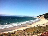 Name: 004.jpg Views: 128 Size: 288.4 KB Description: Looking down at beach