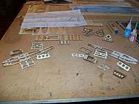 Name: 113_0327.jpg