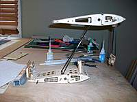 Name: 113_0334.jpg