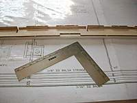Name: 113_0383.jpg