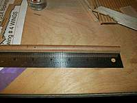 Name: 113_0416.jpg