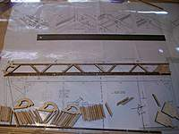 Name: 113_0431.jpg