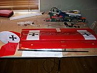 Name: 113_0478.jpg