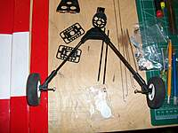 Name: 113_0485.jpg