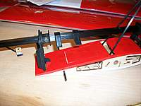 Name: 113_0489.jpg