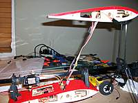 Name: 113_0529.jpg
