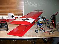 Name: 113_0540.jpg