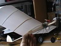 Name: vliegtuigje 1.jpg Views: 1069 Size: 44.1 KB Description: