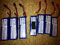 Name: IMG_2599.jpg