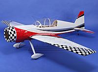 Name: yak5430cc-17832.jpg Views: 174 Size: 40.5 KB Description: