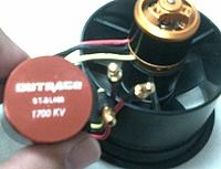 Name: Outrage 6S 1700kv heli motor.jpg