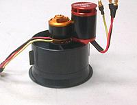 Name: Outrage 6S 1700kv motor.jpg