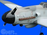 Name: BF-109%20Web%20(9).jpg Views: 302 Size: 24.0 KB Description: