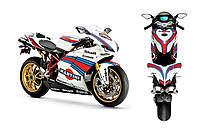 Name: martini_racing_ducati.jpg Views: 123 Size: 124.7 KB Description: